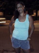 Rita Salgado