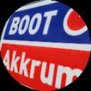 Boot Akkrum