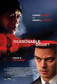 Reasonable Doubt 2014