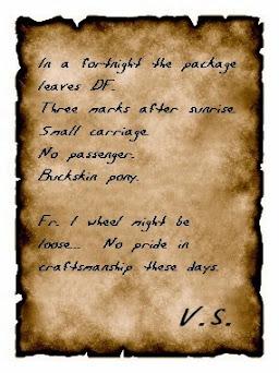 ist2-122285-burnt-parchment-paper.jpg