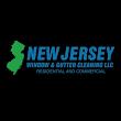 New Jersey Window Gutter Cleaning L
