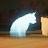 Mich Allen avatar image