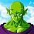 Tyrone Hylton avatar image