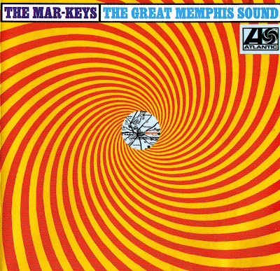 the Mar-Keys ~ 1966 ~ The Great Menphis Sound