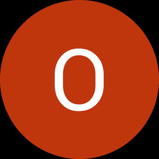 Olivia Gifford