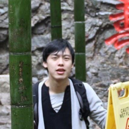 Tony Xiao Photo 12