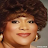 LINDA NICHOLS avatar image