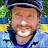 Luca Gentile avatar image