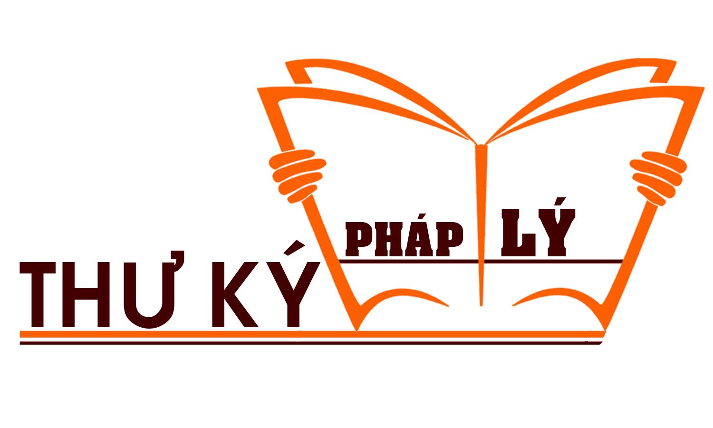 ThukyPhaply