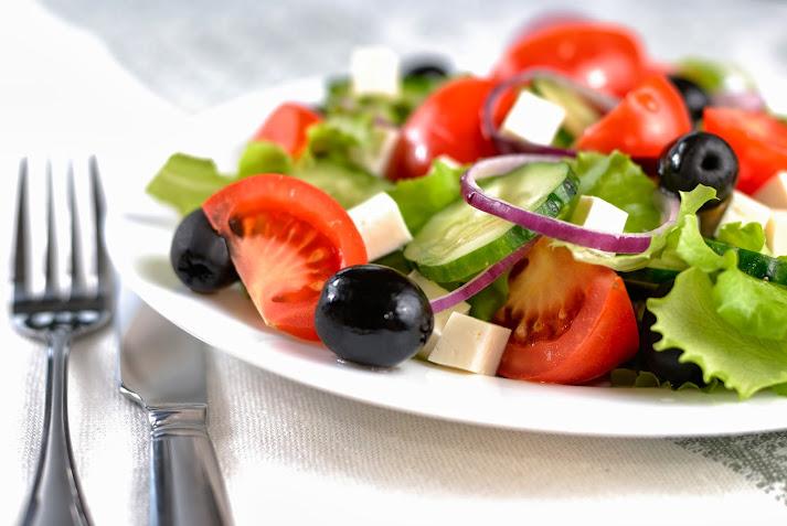 多吃蔬菜水果  美白不求人