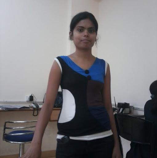 Abhilasha Srivastava Photo 17