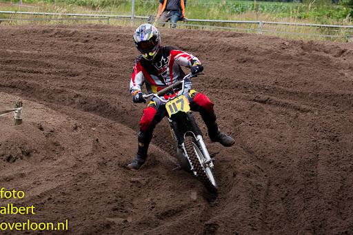 Motorcross overloon 06-07-2014 (55).jpg