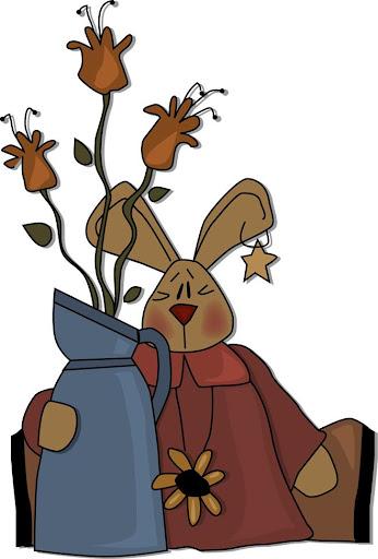 Bunny%25252520Pot.jpg?gl=DK