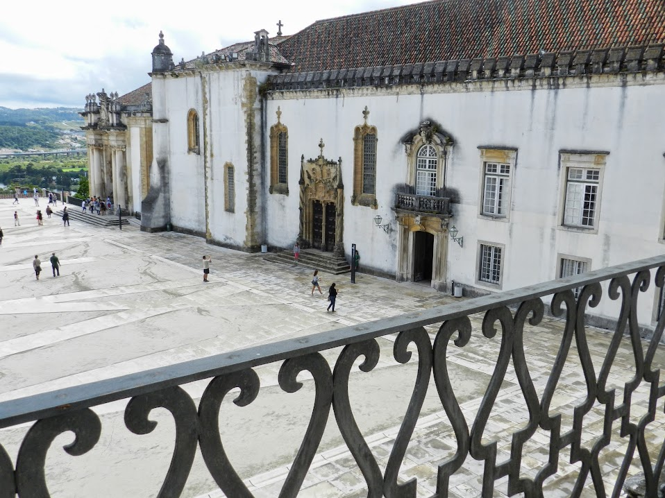 Culture in , Portugal, visiting things to do in Portugal, Travel Blog, Share my Trip