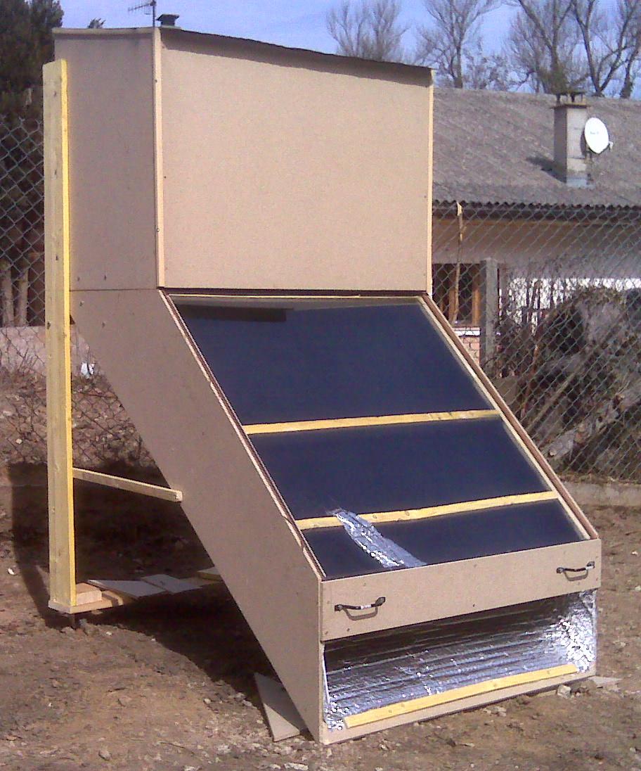 sechoir solaire m canisme chasse d 39 eau wc