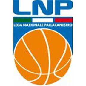 La LNP contro la riforma dei campionati