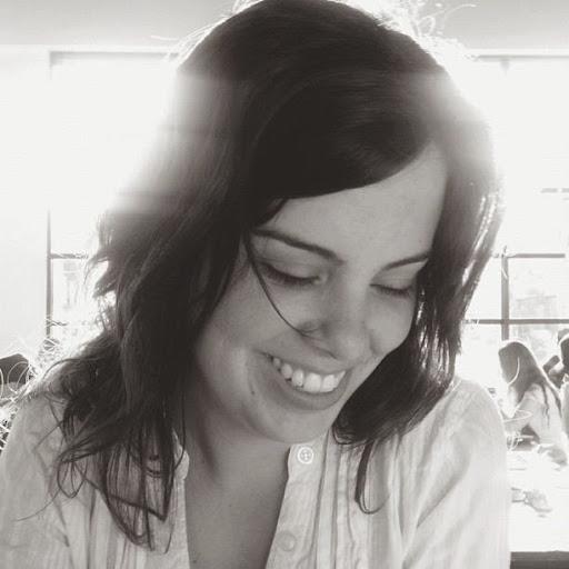Jessi White Photo 15