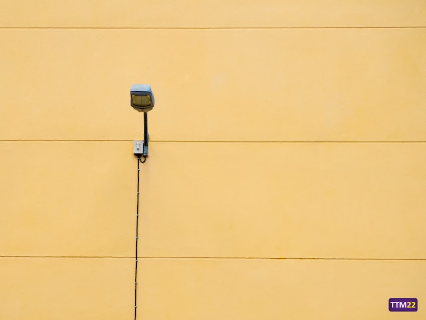 Nikon D5100, 55-200 mm, Fotografía Urbana, Farolas, Fachada, Sant Joan d'Alacant, Alumbrado