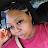 Erica Foreman avatar image