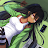 Leileya Ravencroft avatar image