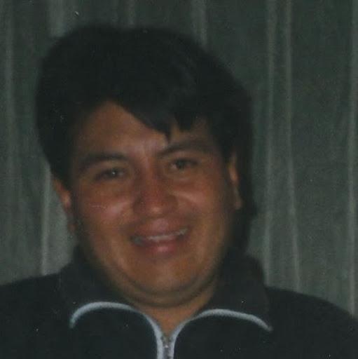 Robert Villacis