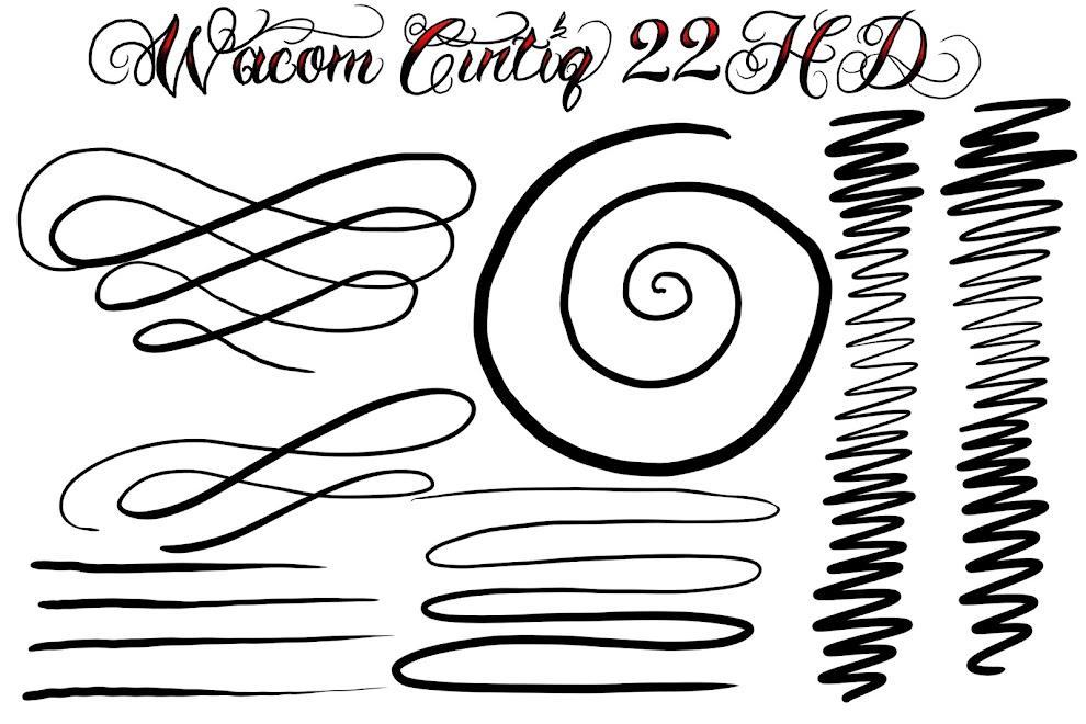 wacom-cintiq-22hd-10.jpg