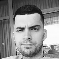 Sergey Revenko
