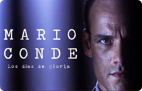 Mario Conde. Los d�as de gloria [Miniserie][HDTV 720p][Espa�ol][MultiServ.][02/02]