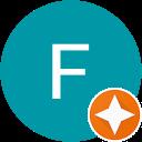 Image Google de Fiona. FERRIER