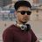 MD.Sharif Hossain avatar image