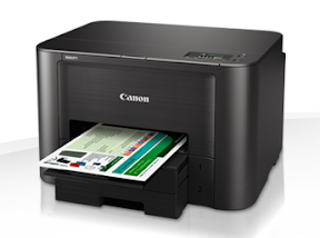 Canon MAXIFY iB4040 drivers Download