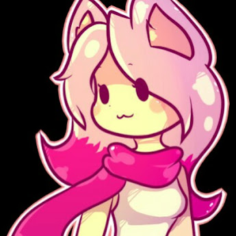 mangle the fox girl instagram, twitter profile
