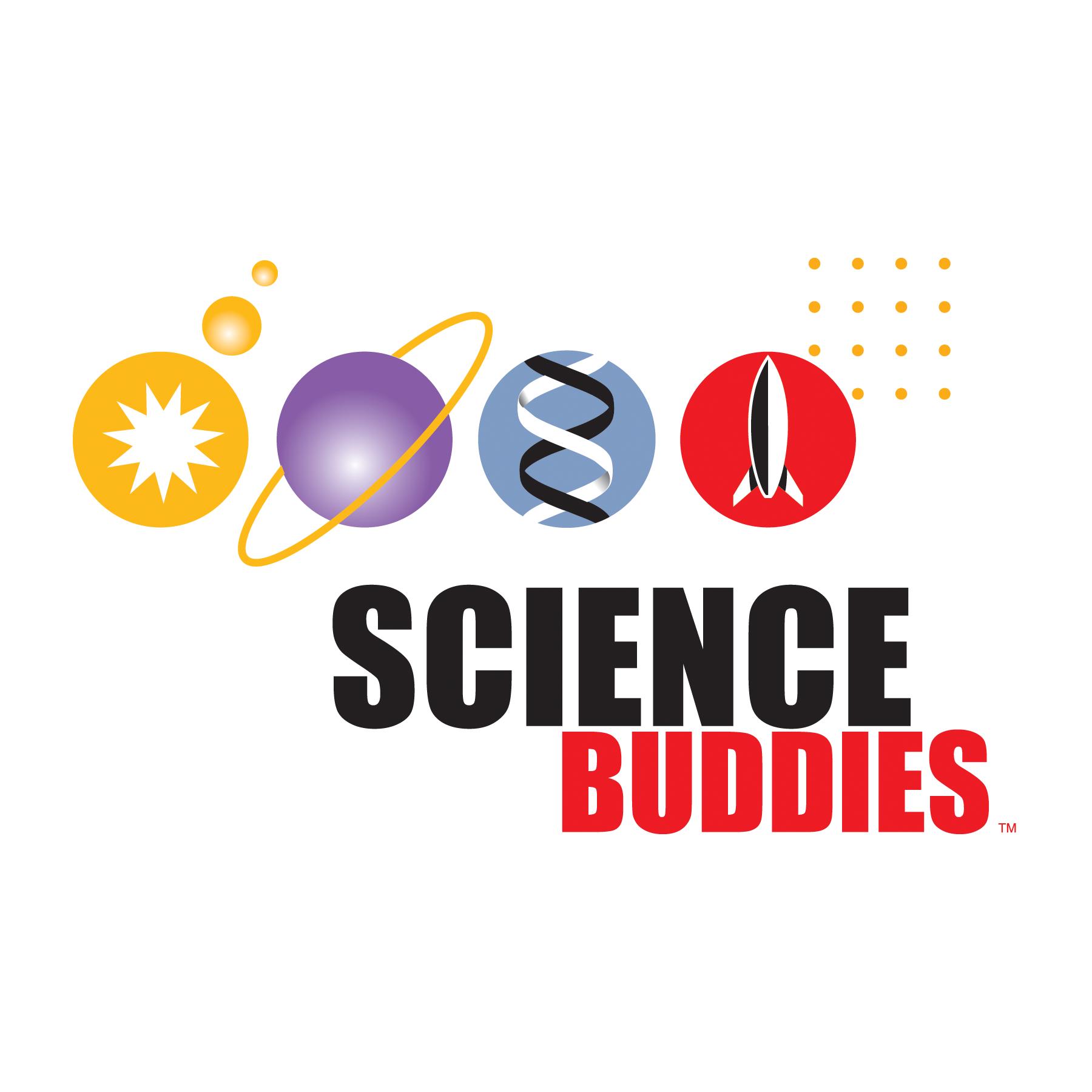 http://www.sciencebuddies.org/