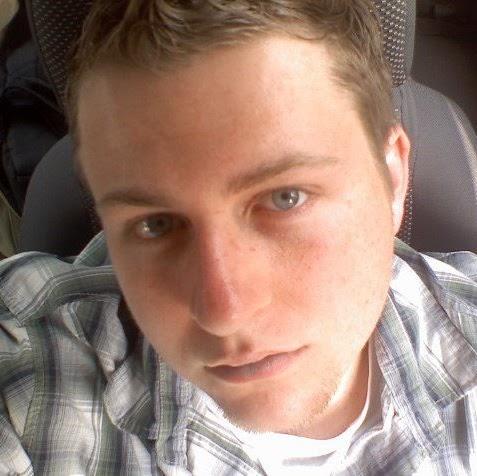 Chad Noel