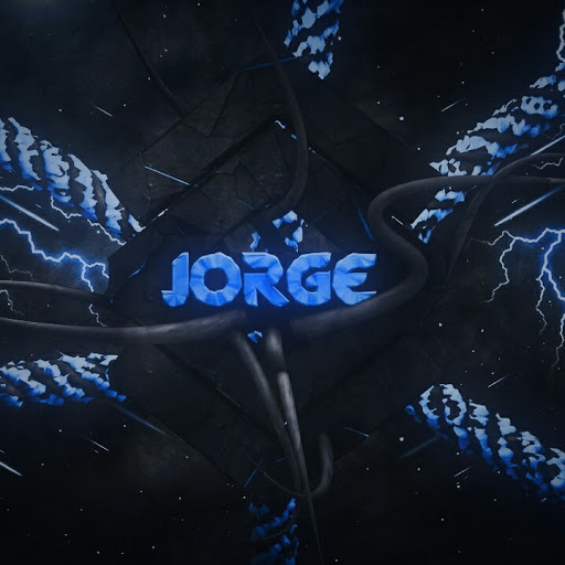 Jorge_Junior