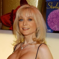 Nina Hartley contact information