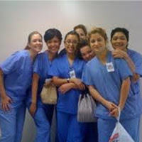 What Are The Topics Covered In A CNA Training Program? post image