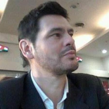 Roberto Maya Autor de DEPARTAMENTO MONOAMBIENTE A ESTRENAR BALCON APTO CREDITO AMENITIES