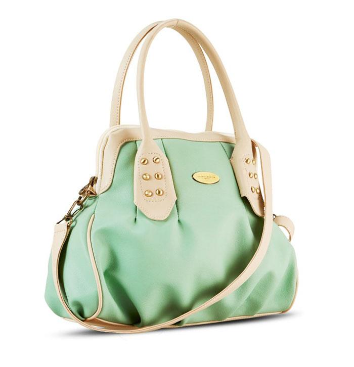 Túi xách thời trang Sophie Auverse - LSLG2