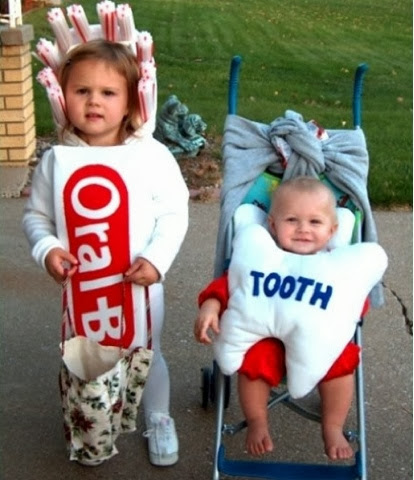 Halloween Costumes For 3 Month Old