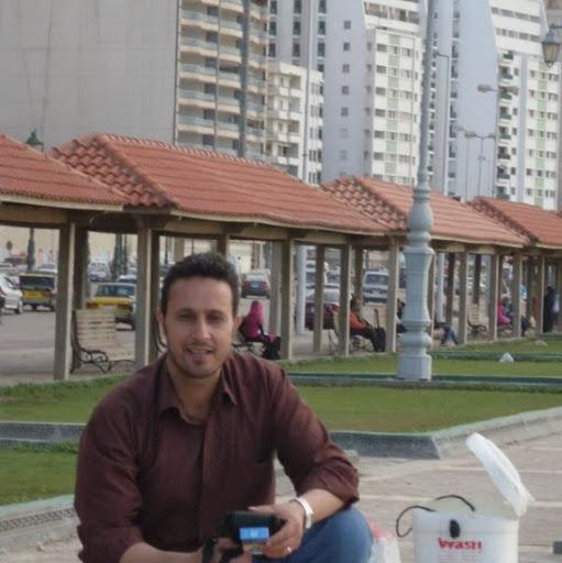 Rafa Abdalla picture