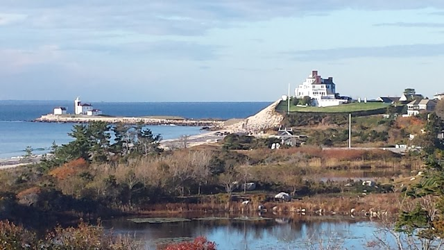 Westerly Rhode Island