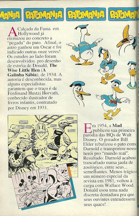 Donald+duck0007.jpg (484×751)