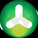 TreeSize Pro v6.1.1 + Keygen