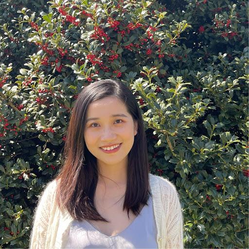 Yuxi Liu Photo 14