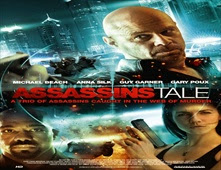 فيلم Assassins Tale