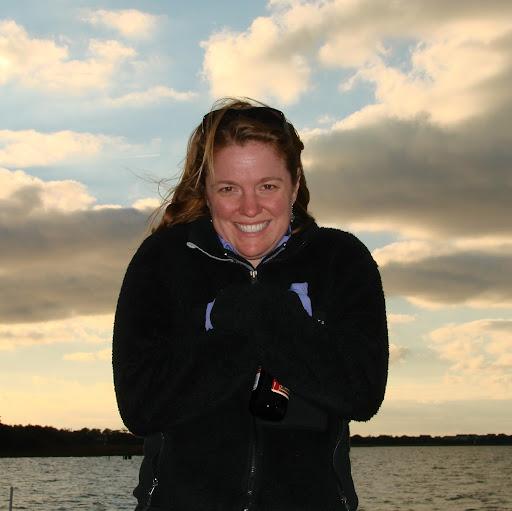 Jennifer Shively