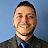 Tyler Trejo avatar image