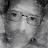 Roger Cragg avatar image