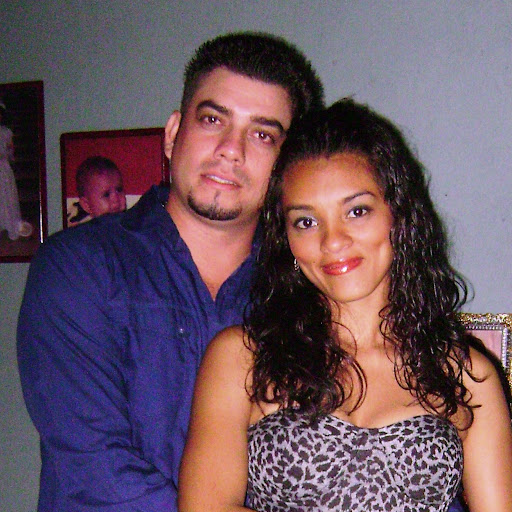 Raul Aleman Photo 5